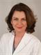 Liesa Harte, MD