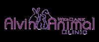Alvin Animal Clinic