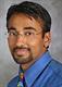 Vijay Patel, D.C.