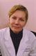 Roxana Kerns, MD