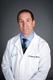 Gregg Zimmer, MD