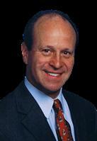 Dr. David Bass, DC, LAc, AP, DOM