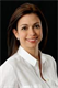 Dr. Anabella Henao, DDS
