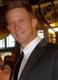 Dr. Randall Planck DC, Chiropractor