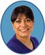 Shermeil Dass, MD