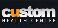 Custom Health Center