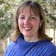 Pamela Pappas, MD, MD(H)