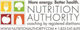 Nutrition Authority, PLLC