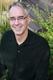 David Verlinich, DDS, MD