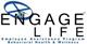 Engage Life