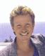 Gary Aldrich