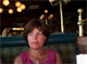 Jeanette Honig, DC,CSP
