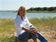 Pamela Guynes, LCDC