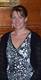 Tracey Soulia, MS, RD, CDN
