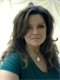 Tanya Turner, Massage Therapist