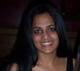 Guneeta Singh, LMSW