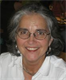 Nina Carroll, MD
