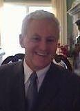 Dennis Pellegrino, DDS