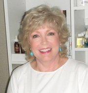 Diane Krueger, LMT, Lic. Esthetician