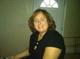 Margaret Ellis, CMT
