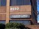 The Jackson Clinics-Fairfax