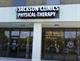 The Jackson Clinics - Springfield