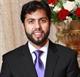 Imran Akram, MD