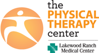 Physical Therapy Center @ Lakewood Ranch Hospital