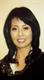 Kelly Kim, Ms.