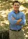 Brandon Schultz, DC