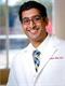 Jitesh Patel, M.D.