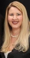 Dr. Shauna Hindman, DC, Dipl.Ac