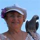 Janet Hotchkiss, Massage therapist