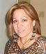 Monica Gonzales