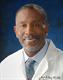 Ronald Harris, MD