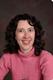 Cindy Cutright, PT, MBA, DPT