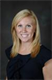 Erin Murphy, PT, DPT