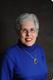 Diane Mandel, PT
