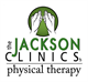 Jessica Avalone, PT, DPT