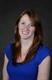 Megan Hanlon, PT, DPT