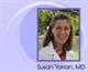 Susan Yarian, MD