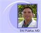Eric Pulsfus, MD