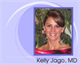 Kelly Jago, MD