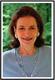 Donna Laikind, MS, LMFT, LPC