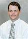 David J. Myers, MD