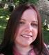 Jaclyn Scott-Kay, LMT