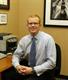 Dr. Jason Fennema, D.C.