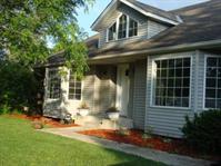 September Cottage Eldercare, LLC