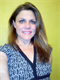 Christy Neher, Licensed Professional Counselor
