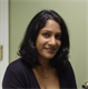 Archana Chander, MD